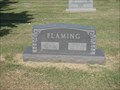 Image for 102 - Helena Flaming - Rose Hill Burial Park - OKC, OK