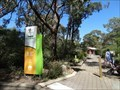 Image for Cleland Wildlife Park - SA - Australia