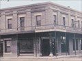 Image for Alpine State Bank - Alpine, TX