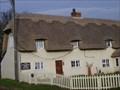 Image for The Thatcher's Cottage - Nr Ravensden, Bedfordshire, UK