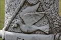 Image for J.J. Andrews - Hillsboro City Cemetery - Hillsboro, TX, USA