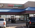 Image for Papa Murphy's Pizza - Highway 52 North - Rochester, MN