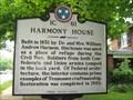 Image for Harmony House - 1C 61 - Greeneville, TN
