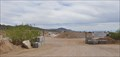 Image for Gravel Quarry ~ Hackberry, Arizona