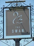 Image for The Swan, Broadway, Worcestershire, England