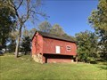 Image for Bond Street Barn - Waterford, Virginia