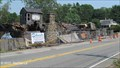 Image for Old Gristmill Tavern - Seekonk, MA