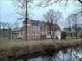 Image for Schloss Senden, Senden, NRW, Germany
