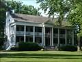 Image for Montrose Inn - Luxury Bed & Breakfast - Belleville, Ontario