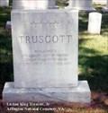 Image for Lucian King Truscott, Jr - Arlington VA