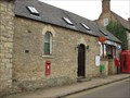 Image for New and Old Post Offices - High Street, Silverstone, Northamptonshire