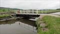 Image for Bridge 173 On Leeds Liverpool Canal – Gargrave, UK