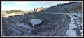 Image for Great Amphitheatre - Efes, Turkey