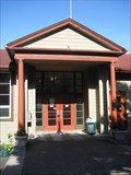 Image for Yachats School - Yachats, Oregon