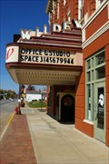 Image for Wildey Theater - Edwardsville IL