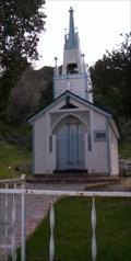 Image for Ramona Chapel- Newhall, CA