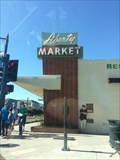 Image for Liberty Market - Gilbert, AZ