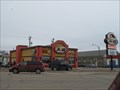 Image for A&W - Barrhead, Alberta