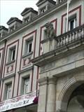 Image for Leones - Ferrol, A Coruña, Galicia, España