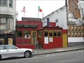 Image for Grubstake - San Francisco, CA