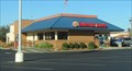 Image for Burger King - Marconi - Sacramento, CA