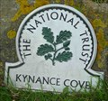Image for Kynance Cove, Cornwall, England