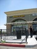 Image for Juice it Up - Claribel - Riverbank, CA