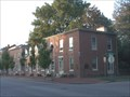 Image for Parke Building - Dover, Delaware