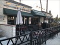 Image for Fisherman Market and Grill - Palm Springs, CA