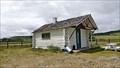 Image for Caretaker's Cabin - Morley, AB