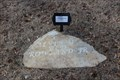Image for Alvin G. Rowland, Jr. - Sandy Cemetery - Ravenna, TX