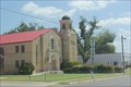 Image for First Methodist Church - Junction, TX