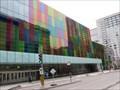 Image for Translucide - Montréal, Québec
