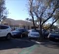 Image for McDonald's - Culver Dr - Irvine, CA