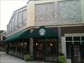 Image for Starbucks - Wifi Hotspot - Stratford, VA