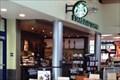 Image for Starbucks #88731 - Blue Mountain Service Plaza - Newburg, Pennsylvania