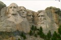 Image for Mount Rushmore National Memorial - Keystone, SD