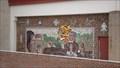 Image for OCCC Mosaic - Oklahoma City, OK