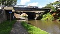 Image for Stone Bridge 13 On The Leeds Liverpool Canal - Maghull, UK