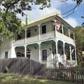Image for 307 Olive - Smithville Residential Historic District - Smithville TX