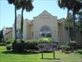 Image for Young, S. Cornelia, Memorial Library - Daytona Beach, FL