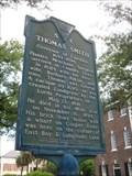 Image for Thomas Smith (10-3)