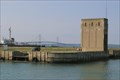 Image for State Dock Ferry Landing Mackinaw MI