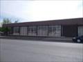 Image for Post Office - Henryetta, OK 74437