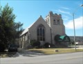 Image for Bradford Community Church Unitarian Universalist - Kenosha, WI