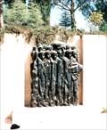 Image for Yad Vashem Holocaust Memorial - Jerusalem, Israel