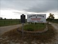 Image for Camp Huntsville - Walker County, TX