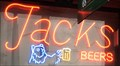 Image for Jack's - San Francisco, CA