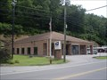 Image for Oceana WV 24870 Post Office