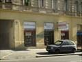Image for Mestská knihovna v Praze - pobocka Husitská, Praha 3, CZ